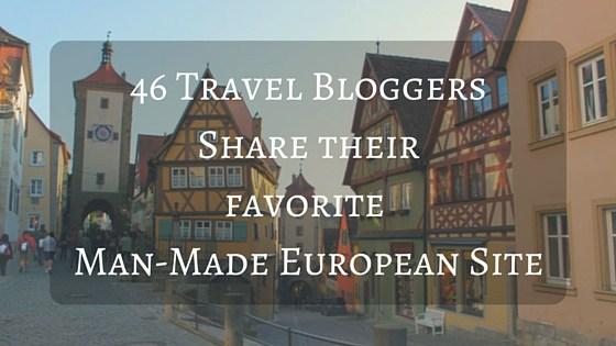 46-Travel-BloggersShare-their-favorite-Man-Made-European-Site.jpg
