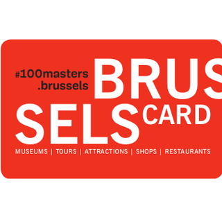 brusselscard100masters_sq_320