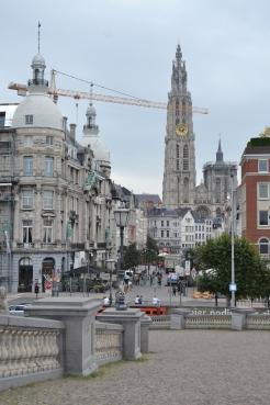 Antwerp (42)