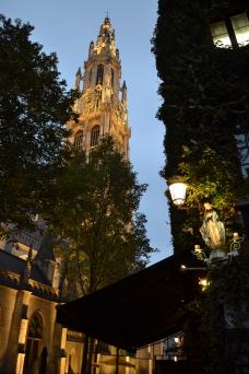 Antwerp (79)