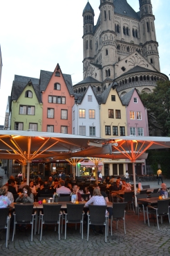 Cologne (14)
