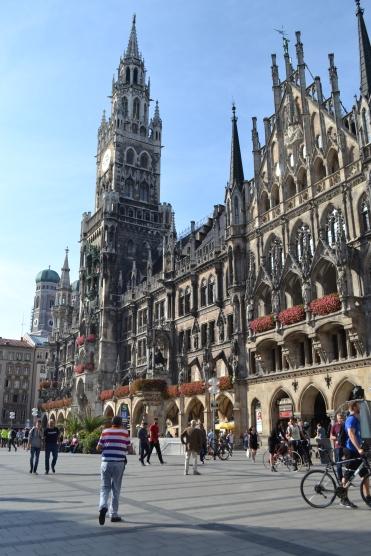 Munich (11)
