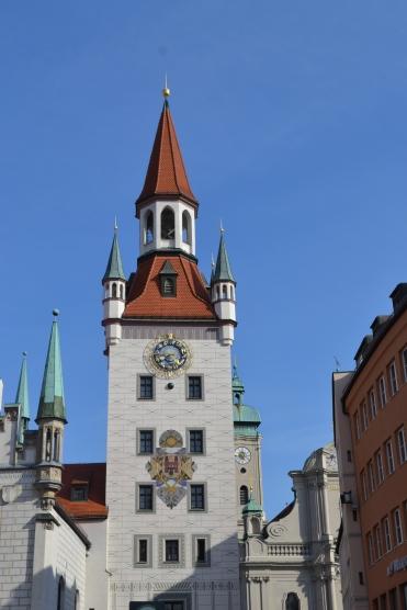 Munich (9)